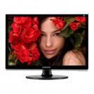 "22"" Syncmaster LCD Monitor"